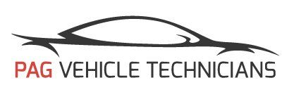Vehicle repairs | PAG Vehicle Technicians